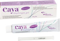 CAYA-diaphragm-gel