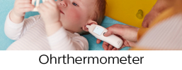 avent ohrthermometer