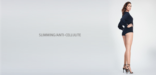 Slimming/Anti-Cellulite