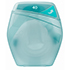 CONVEEN Optima Kondom Urinal 8 cm 40 mm 22040