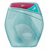 CONVEEN Optima Kondom Urinal 5 cm 21 mm 22121