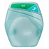 CONVEEN Optima Kondom Urinal 5 cm 30 mm 22130