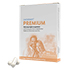 LACTOBACT Premium 7-Tage Packung magensaftres.Kps.