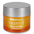 SOVITA beauty Vitamin E Retardeffekt Creme
