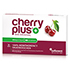 CHERRY PLUS Das Original Montmorency Sauerk.-Kaps.