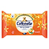 COTTONELLE Feucht Spa Orange Tücher