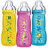 MAM Easy Active Baby Bottle 330 ml