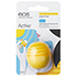 EOS Lip Balm lemon drop LSF 15 Blister